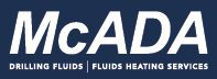 MCADA Drilling Fluids Fluid Heating Services