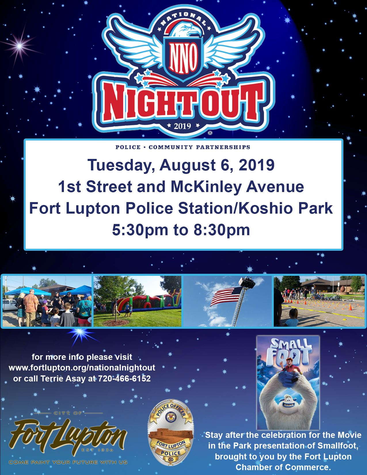2019 NNO flyer color