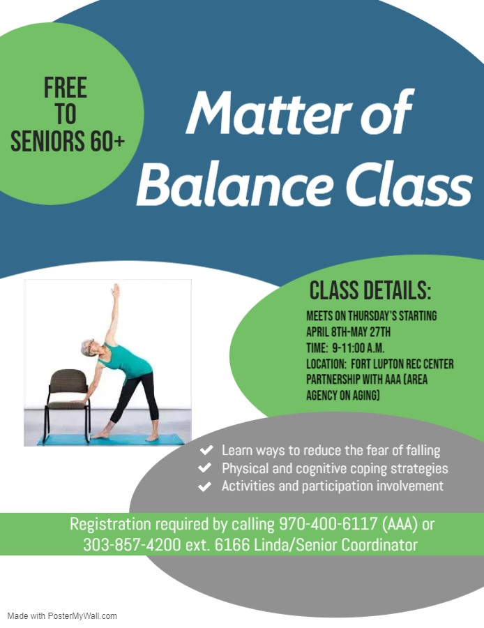 Senior Balance Class - Made with PosterMyWall.jpg