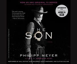 The Son Opens in new window