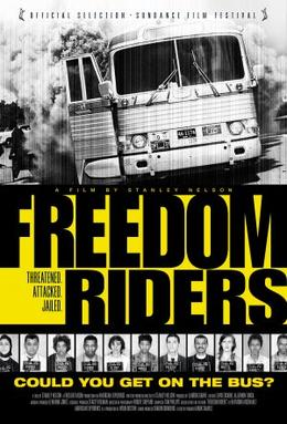 freedom riders Opens in new window