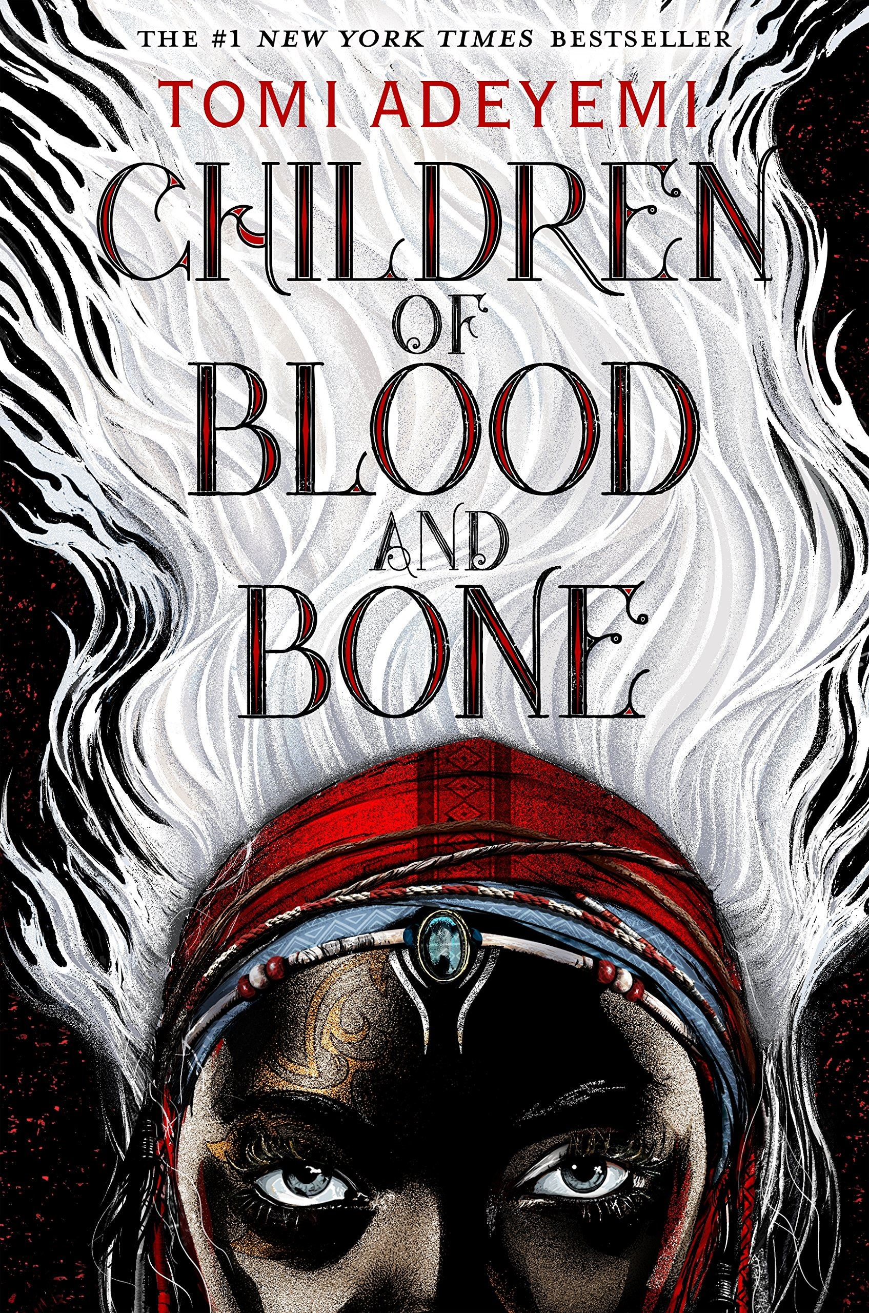 Children of Blood  Bone Opens in new window